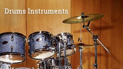 Music House | Premier shop to buy guitar Music Instrument in