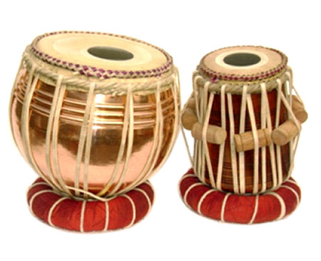 tabla shops music house