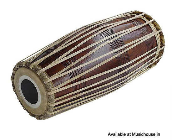Percussion instruments shop in bangalore for Instrumental house music